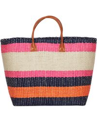 Joie - Provence Tote - Lyst