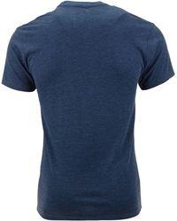 Sportiqe - Men'S Short-Sleeve Golden State Warriors T-Shirt - Lyst