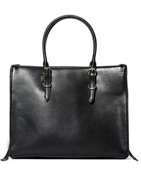 Nasty Gal Caria Bag - Lyst
