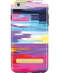 Trina Turk - Iphone 6 Plus/6s Plus - Digitized - Lyst