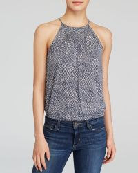 Joie Tank - Carlyle - Lyst