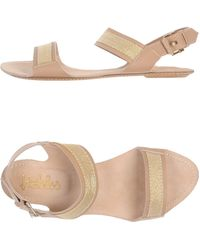 Maloles - Sandals - Lyst