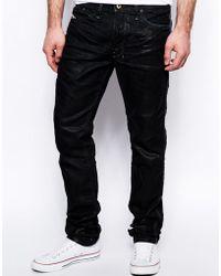 Diesel Blue Jeans Shioner - Lyst