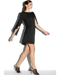Milly Grace Dress - Lyst