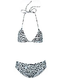 Rachel Comey Callabash Bikini - Lyst