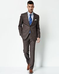 Hugo Boss Grand Central Two-Piece Suit - Lyst