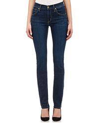 James Jeans Hunter Jeans blue - Lyst