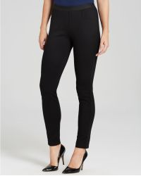Eileen Fisher - Leggings - The Fisher Project - Lyst