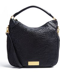 Marc By Marc Jacobs Washed Up Billy Shoulder Bag - Lyst