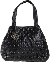 Sonia Rykiel   Quilted Studded Hobo   Lyst
