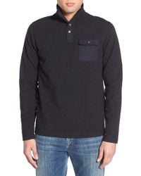 Victorinox - Long Sleeve Shirt - Lyst