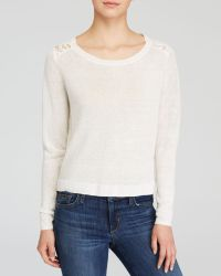 Joie Sweater - Matrika - Lyst