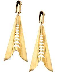 Malababa - Earrings - Lyst