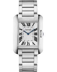 Cheap Cartier Santos Medium Watches