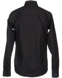 RVCA - Shirt - Lyst