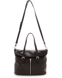 Elizabeth And James James Satchel - Lyst