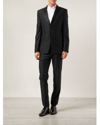 Givenchy B Formal Suit - Lyst