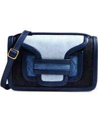 Pierre Hardy   Clutches   Lyst