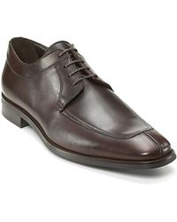 To Boot - Randall Oxford - Lyst