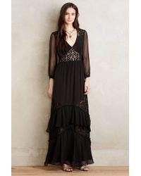 Twelfth Street Cynthia Vincent | Hisu Maxi Dress | Lyst