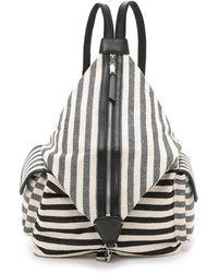 Splendid - Monterey Backpack - Black - Lyst