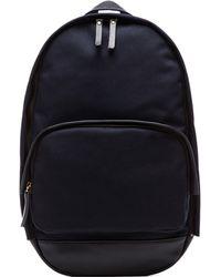 Haerfest Backpack - Lyst