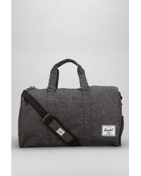 Herschel Supply Co. Speckle Novel Weekender Bag - Lyst