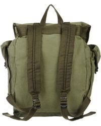 Denim & Supply Ralph Lauren - Rucksacks & Bumbags - Lyst