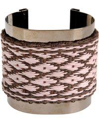 Max Mara - Bracelet - Lyst