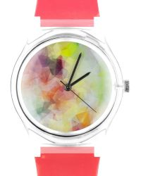 May28th - 02:03pm Watch - Lyst