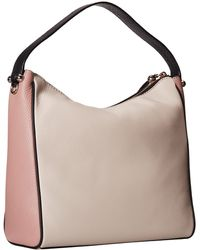 Kate Spade Charles Street Small Haven - Lyst
