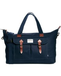 Jack Wills - Carryall - Lyst