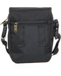 New Balance - 574 Small Items Bag - Lyst