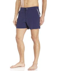 Aquascutum | Swim Trunks | Lyst