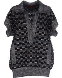Missoni | Sweater | Lyst