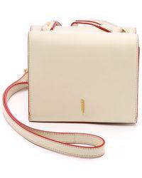 feb208b616 Women's Maiyet Shoulder bags - Lyst
