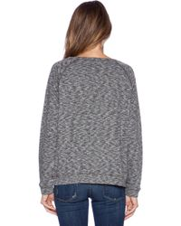 Essentiel - On Tour Sweater - Lyst