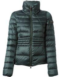 Peuterey - Stosh Jacket - Lyst
