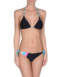 Sundek Bikini - Lyst