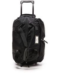 Day Birger Et Mikkelsen Day Gweneth Travel Bag  Black - Lyst