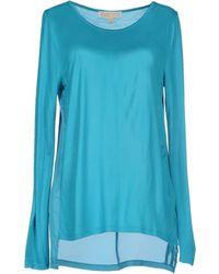 MICHAEL Michael Kors T-Shirt - Lyst