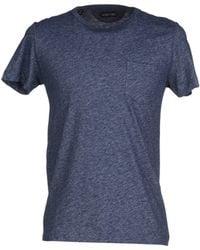 Tom Ford   T-shirt   Lyst