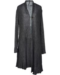 James Perse Cardigan - Lyst