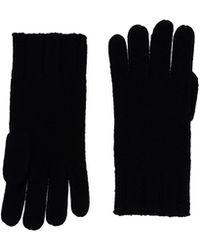 Michael Kors - Gloves - Lyst