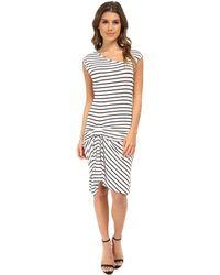 Tart Collections Reiko Dress - Lyst