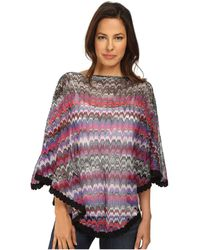 Missoni Pow1Cmd4884 - Lyst