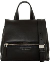 Givenchy Pure Sm Pandora Bag - Lyst