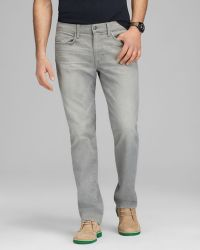 Joe's Jeans Classic Relaxed Fit in Curtis - Lyst