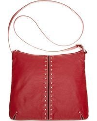 Marc Fisher - Pizzaz Sling Bag - Lyst