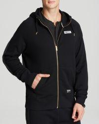 Nike Flash Flood Hooded Sweatshirt - Lyst